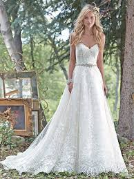 maggie sottero bridal wedding dress maggie sottero