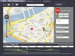 Outsidelands Map Matlab Simulink Xmind Online Library Outsidelands Map