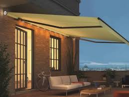 Awning Roof Patio Awnings Domestic U0026 Commercial Installed Nationwide Roche