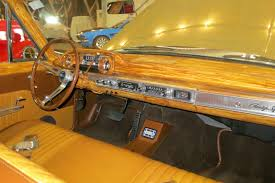 lexus sc300 custom interior the 100 coolest cars at barrett jackson u0027s 2016 scottsdale auction