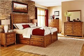 Wood Furniture Bedroom Sets All Rustic Wood Furniture Ideas Riothorseroyale Homes