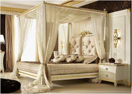 Drapes Bed Awesome Bedroom Canopy Bed Decor Canopy Bed