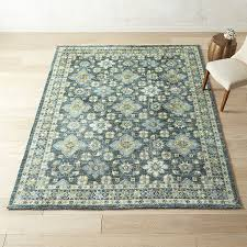 4x6 Outdoor Rug Best Of 4x6 Outdoor Rug Outdoor Outdoor