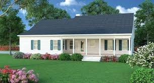 small ranch plans farmers porch plans best of small ranch house plans with porch