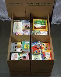 children u0027s books