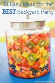 4136 best party planning images on pinterest parties food