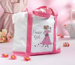 best flower girl gifts top 20 best wedding party gift ideas heavy