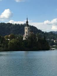 lake bled slovenia lake bohinj julian alps lake bled walking tour