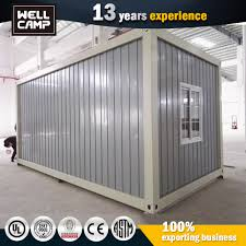 steel container homes for sale excellent steel container home for