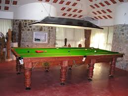 Pool Table Price by Billiards Table In Opp Icici Bank Palakkad Manufacturer
