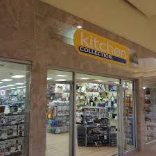 kitchen collection store locations kitchen collection appliances 1500 harvey rd college station