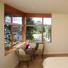 fresh corner window curtain rail 2370