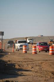 south dakota officials urge drivers to be careful on