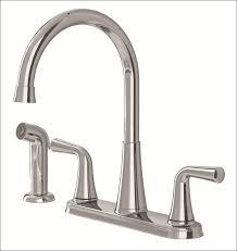 delta kitchen faucet installation kitchen kitchen faucet with porcelain cross handles bridge