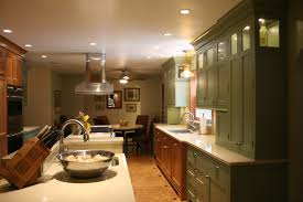 Ceiling Light Crown Molding by Rta Cabinets Kitchen Rustic With Ceiling Lighting Crown Molding