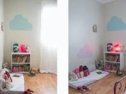 comment peindre une chambre d enfant comment peindre sa chambre top conseil pour peindre une chambre on