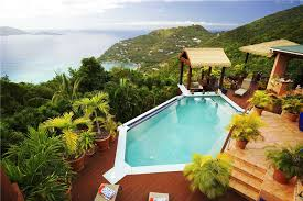 Cane Garden Bay Cottages Tortola - house for sale in cane garden bay tortola rsi130483 knight frank