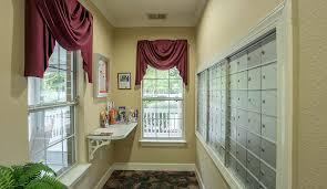 2 bedroom apartments norfolk va shorewood cove senior apartments living community in norfolk virginia