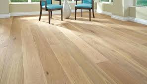White Oak Engineered Flooring Wide Oak Engineered Flooring Engineered Wood Flooring Floating