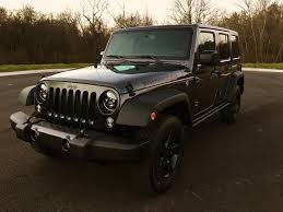 jeep burnt orange what color is your jeep and are u happy page 55 jeep wrangler