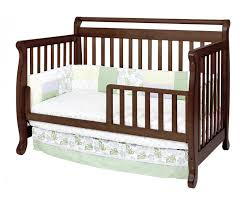 Emily 4 In 1 Convertible Crib 4 And 1 Cribs Looking 3 Emily 4 In 1 Convertible Baby Crib