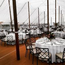 table and chair rental chicago official blue peak tents tent rentals and wedding tent
