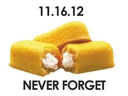 Twinkie Meme - the twinkie memes have arrived beaumont enterprise