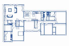 create your own floor plans uncategorized design your own house floor plans for trendy