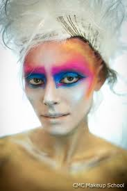 special effects make up school best 25 online makeup school ideas on school