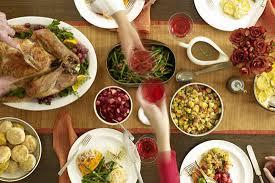 celebrating thanksgiving in boston bu today boston