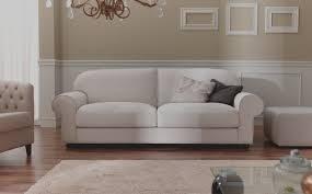 canape classique collection de canape classique tissu canap decoration interieur