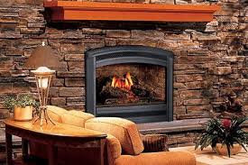Lennox Gas Fireplace Manual by Lennox Fireplaces 40