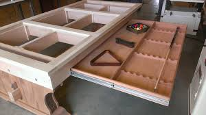 build a pool table custom pool tables google search for my space pinterest pool