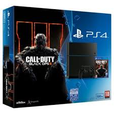 ps4 bo3 bundle black friday buy call of duty black ops iii ps4 bundle 500gb from our all