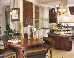 universal design interior designer robineve interiors