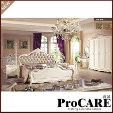 stunning light wood bedroom furniture compare prices on light wood