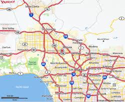 map of burbank ca garri studio directions 1719 w verdugo avenue burbank