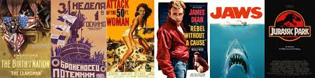 movie posters the good the bad u0026 the awful the something