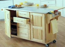 expandable kitchen island white rolling kitchen island rolling kitchen island portable