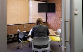 ndsu it help desk study rooms ndsu libraries