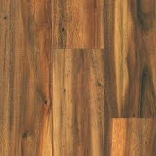 flooring exciting harmonics flooring review for cozy interior