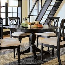 Folding Dining Table Set Walmart Table Sets For Kitchen New Kitchen Black Kitchen Table Set