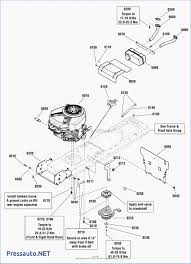 snapper wiring diagram murray wiring diagram small engine wiring
