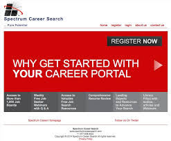 Free Job Portals To Search Resumes by Home