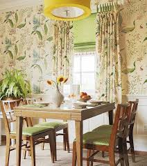 Modern French Country Decor - country decor interior houses captivating decoration interior