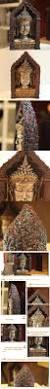 as 20 melhores ideias de buddha figur no pinterest lotus buddha