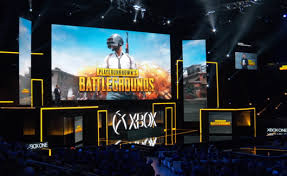 player unknown battlegrounds xbox one x 60fps xbox one x playerunknown s battlegrounds is aiming for 60fps the