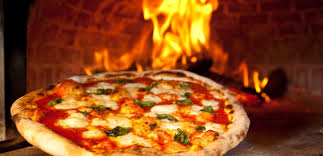 cuisine pizza the tradition of pizza sep pizzicotto restaurant uk