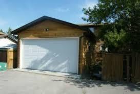 calgary garage builders calgary garage renovations planit builders