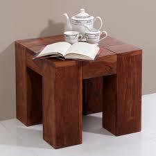 light wood end tables elegant cherry end tables living room round wood starrkingschool